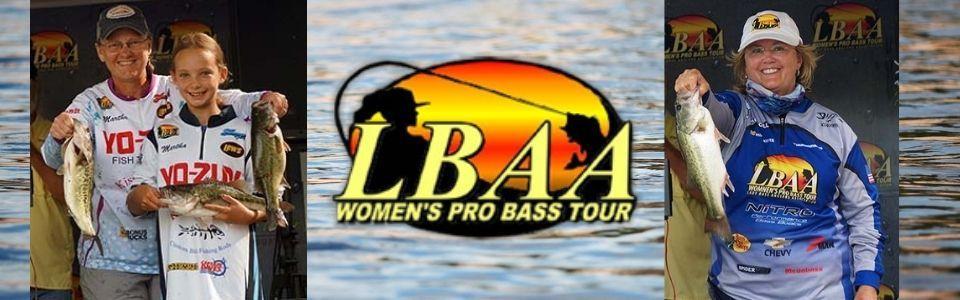Ray Hubbard: 2021 LBAA Season Kicks-off in Garland