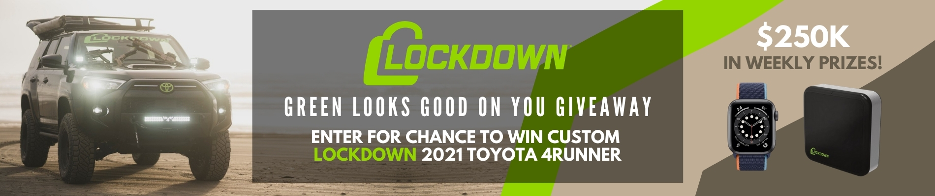 Lockdown Giveaway Banner Mar 2021 1900x400