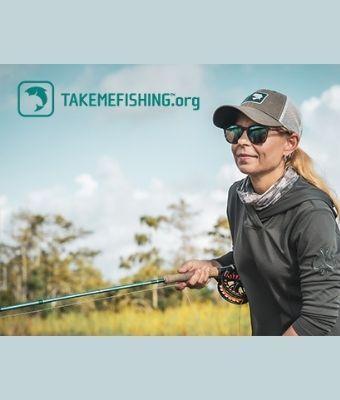fishing webinar feature