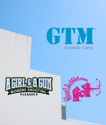 GTM feature logo
