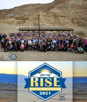 RISE 2021 feature