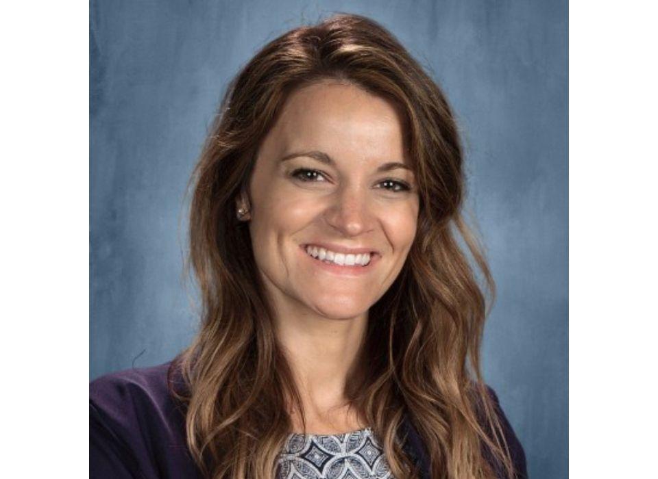 Lauren Varner NDA