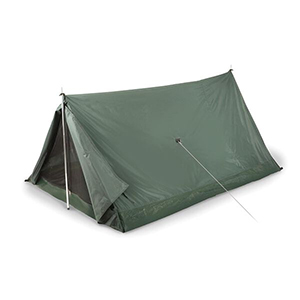 Stansport Scout 2-Person Nylon A-Frame Tent