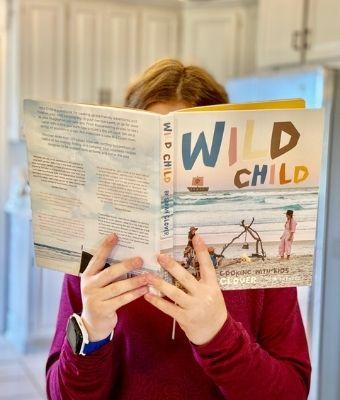 Wild Child feature
