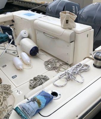 boat hurricane prep feature