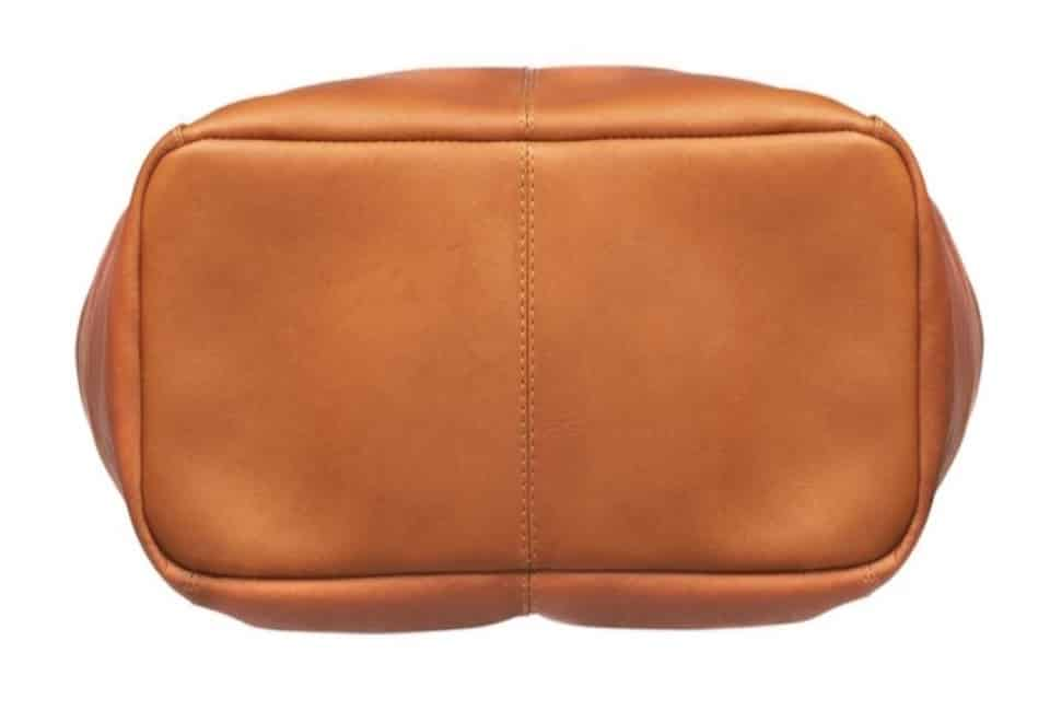 GTM Concealed Carry tote bottom