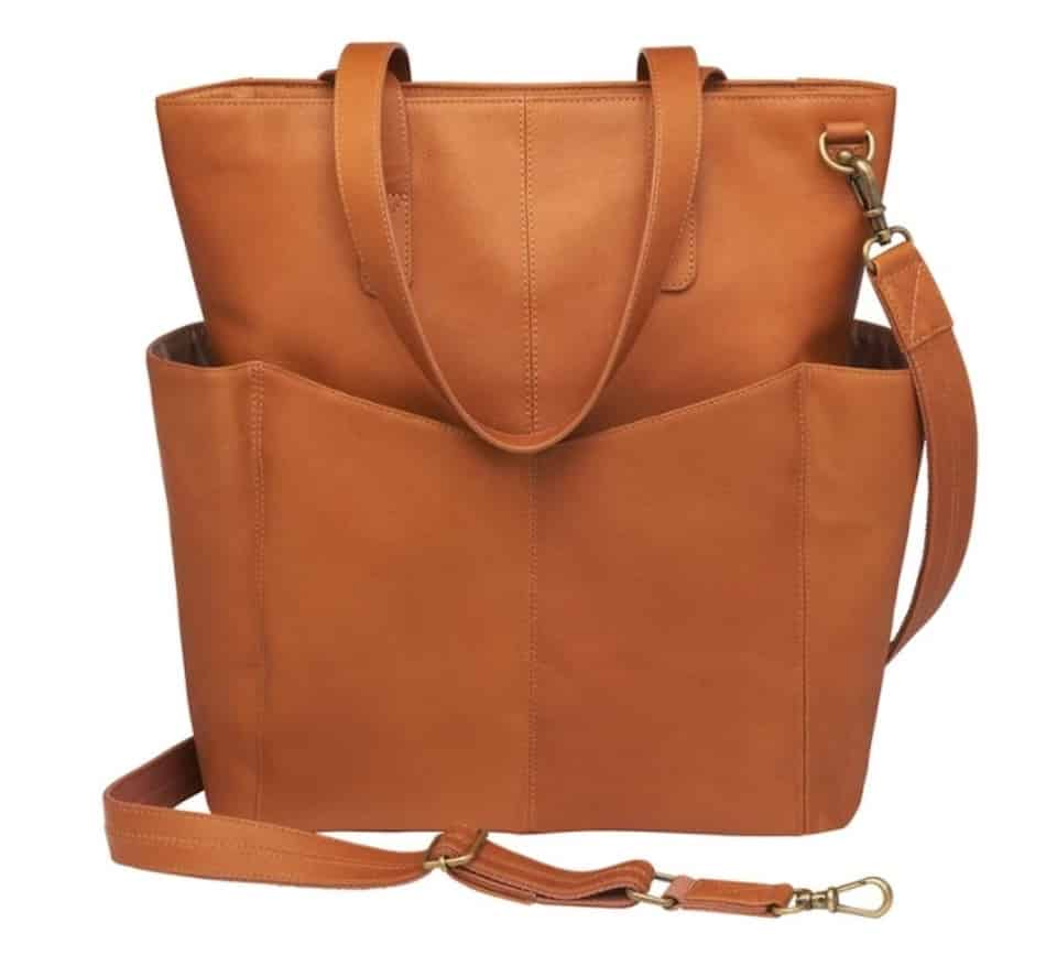 GTM Conceal Carry Tote