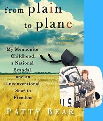 Plain to Plane feature