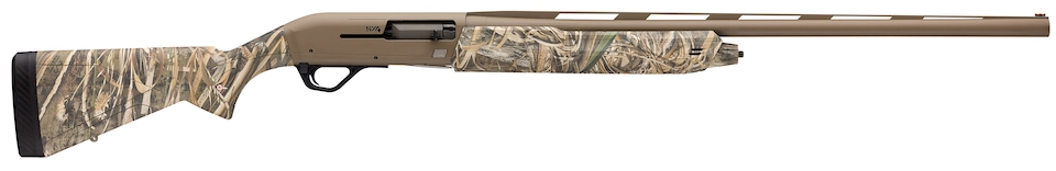 Winchester SX4 Hybrid Hunter RTM5