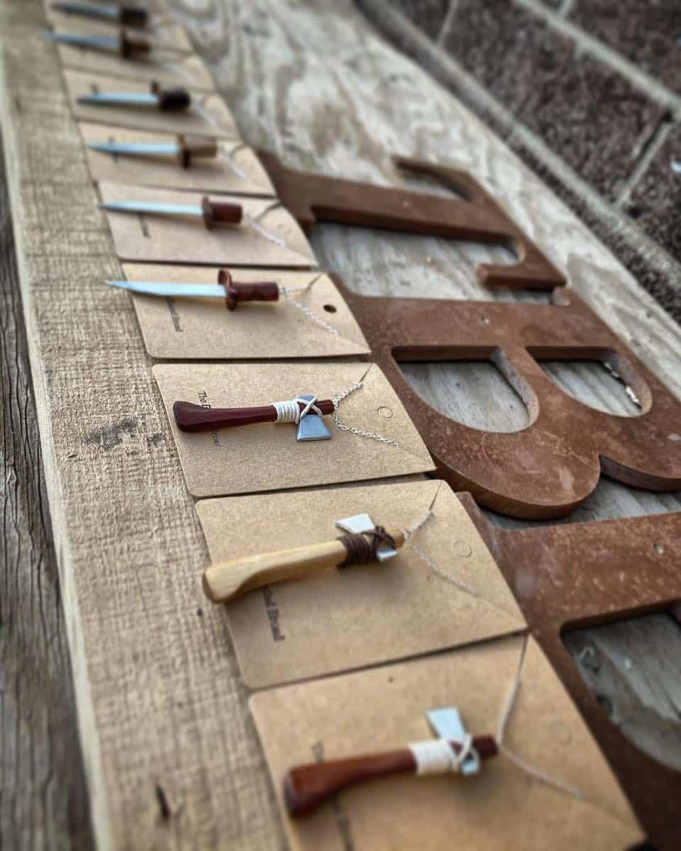 Kimberly Mitchell Jewelry Photo 2