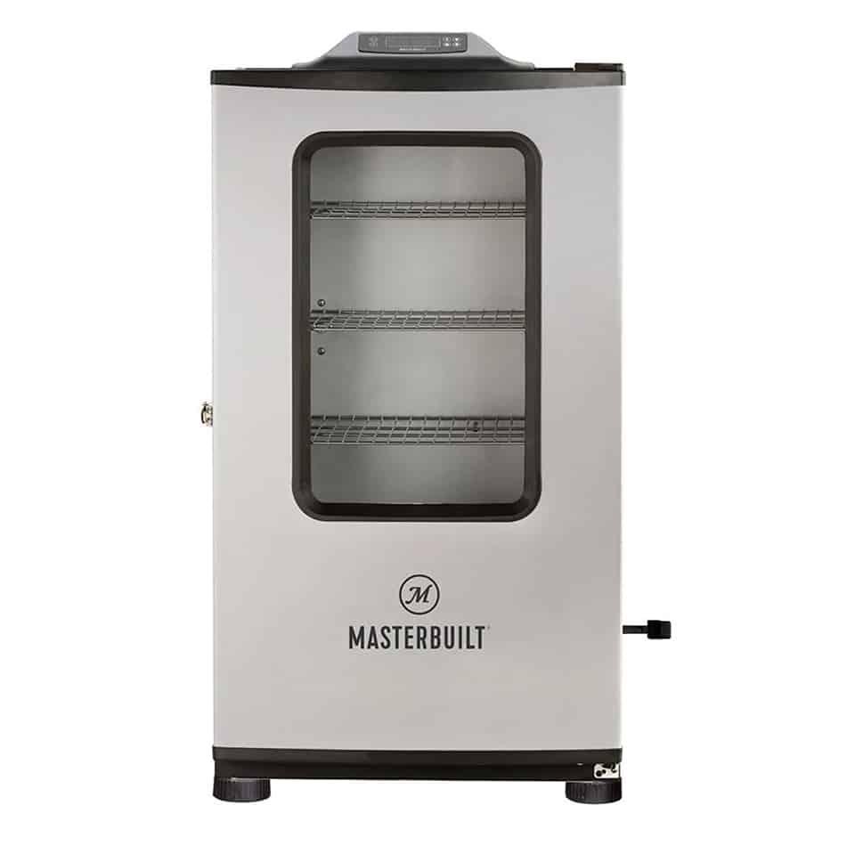 Masterbuilt 40