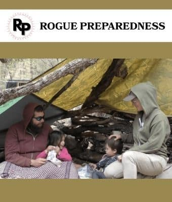 Preparedness projects feature