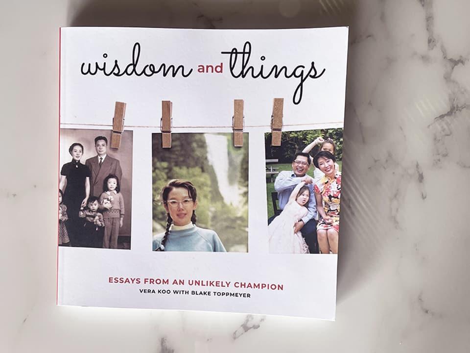 Vera Koo Wisdom and Things 960x960